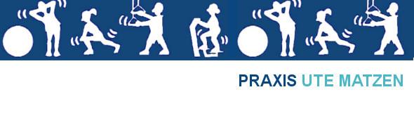 praxis_matzen_logo