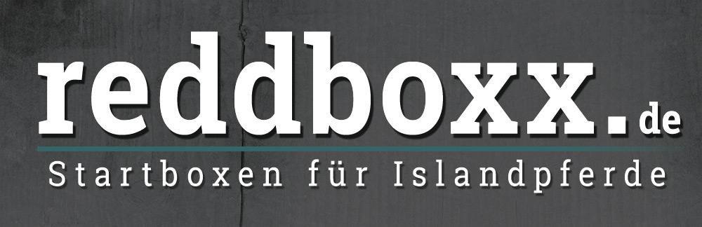 reddboxx-logo